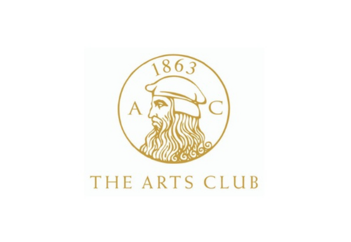 Marketing Assistant, The Arts Club