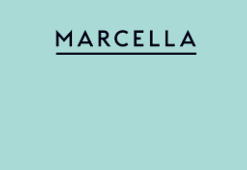Restaurant Manager, Marcella