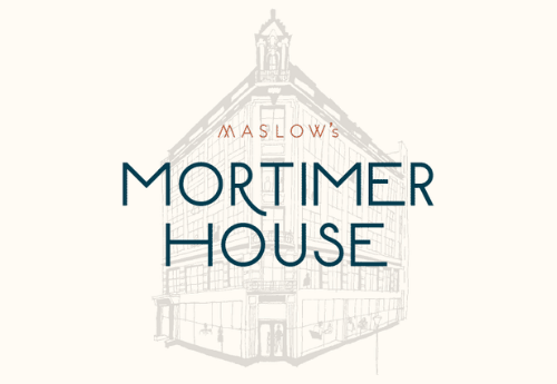 Event Coordinator, Mortimer House