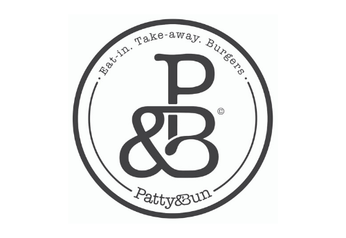 General Manager, Patty & Bun