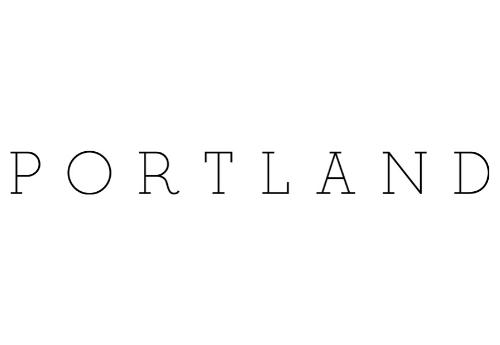 Restaurant Manager, Portland