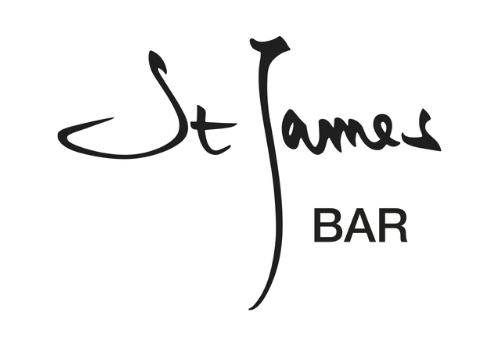 Assistant Bar Manager, St James Bar