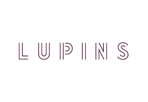 Head Chef, Lupins