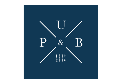 Sales and Marketing Coordinator , Urban Pubs and Bars