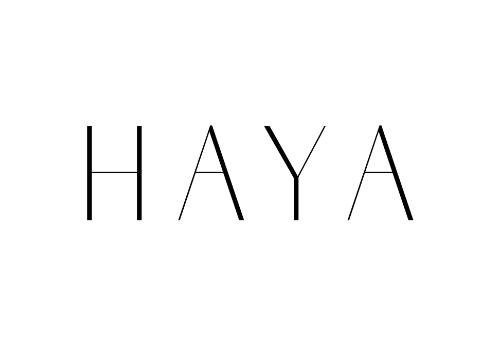 General Manager, Haya