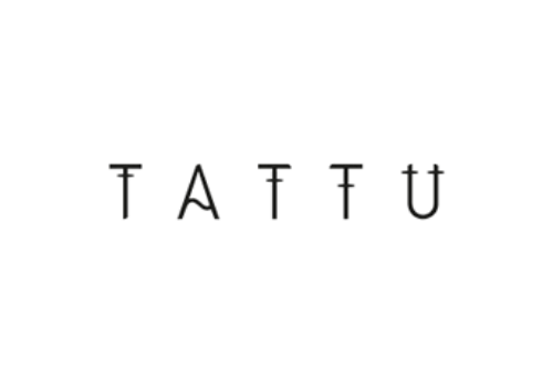 Operations Manager, Tattu