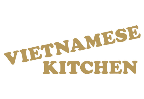 General Manager, Vietnamese Kitchen