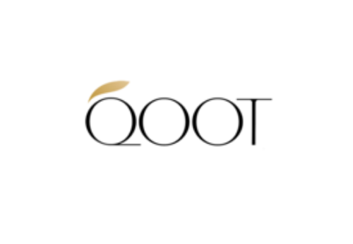 Talent and Training Manager, Qoot
