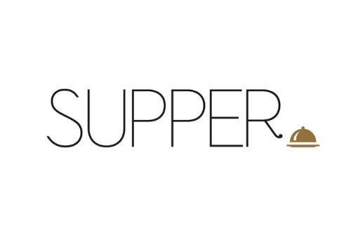 Sales Account Manager, SUPPER London