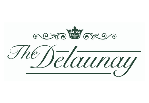 Assistant General Manager, The Delaunay