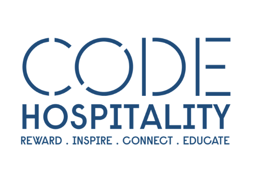 CODE Careers Sales Assistant, CODE Hospitality