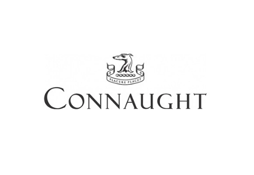 Pastry Sous Chef, The Connaught Patisserie