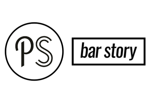 Bar Manager, Bar Story & Peckham Springs
