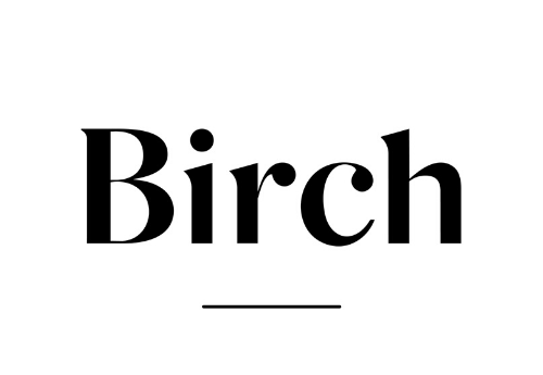 Management Positions – New Opening, Birch
