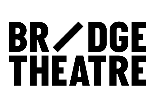F&B Manager, The Bridge Theatre