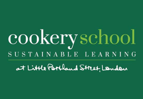 Corporate Sales Manager, Cookery School at Little Portland Street