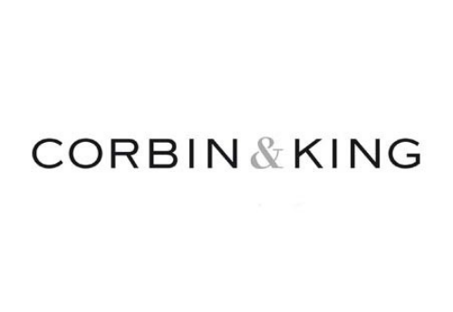 Content + Social Media Manager – Maternity Cover, Corbin and King