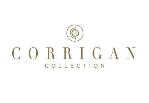 Senior Sales Manager, Corrigan Collection