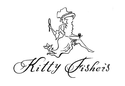 Head Chef, Kitty Fishers