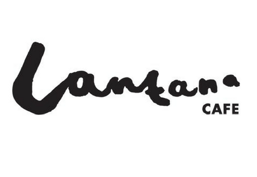 Sous Chef, Lantana London Bridge
