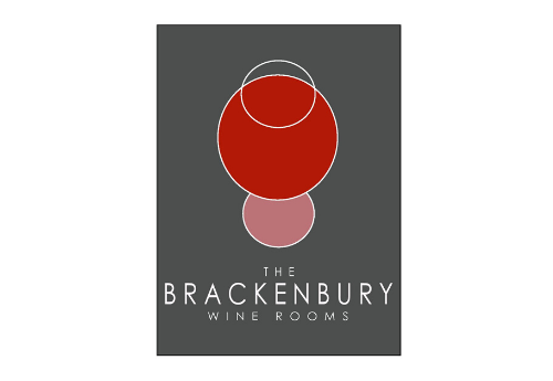 General Manager, The Brackenbury Wine Rooms
