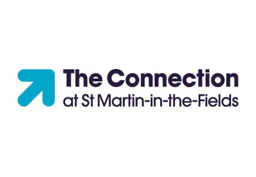 Enterprise Development Head Chef, The Connection at St Martin's