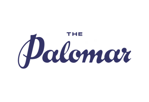 General Manager, The Palomar