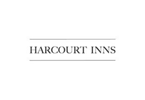 General Manager – Award Winning Dining Pub, Harcourt Inns