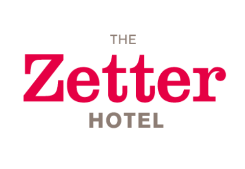 Restaurant Manager, The Zetter Hotel
