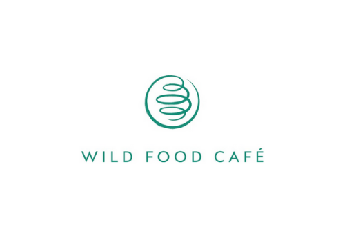 Assistant Manager, Wild Food Cafe