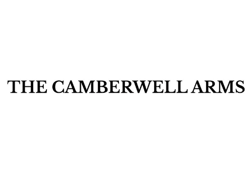 Head of Marketing, The Camberwell Arms & Frank's Cafe