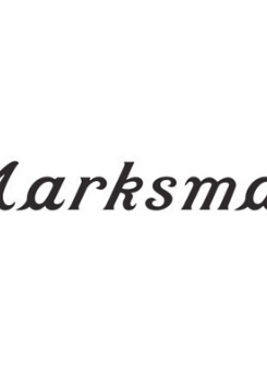 Experienced Waiters, The Marksman