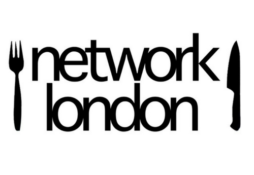 Public Relations Assistant, Network London PR