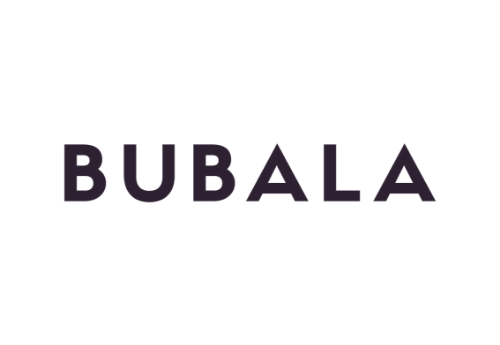 Assistant Restaurant Manager, Bubala