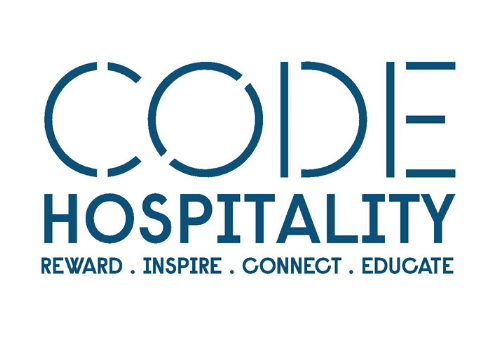 Events and Marketing Manager, CODE Hospitality