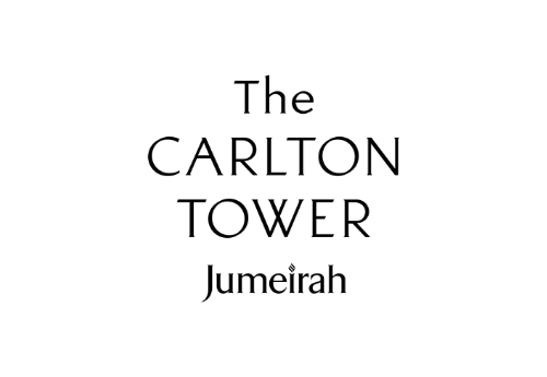 Lobby Lounge Manager, The Carlton Tower Jumeirah