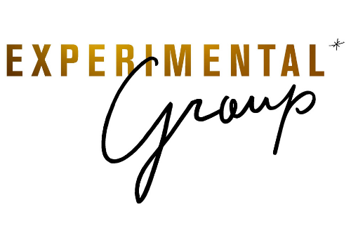 Assistant General Managers, Experimental Group