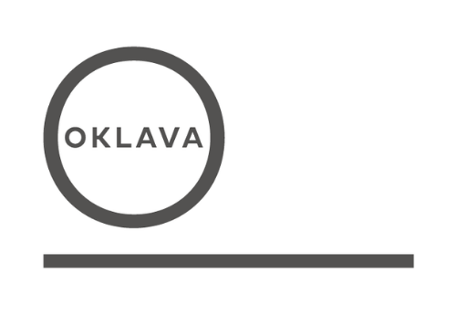 General Manager, Oklava