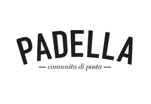 Senior Management, Padella