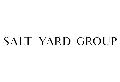 Assistant Manager, Salt Yard Group