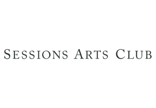 All Positions, Sessions Arts Club