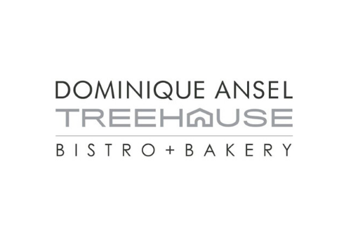 Reception Manager, Dominique Ansel Treehouse