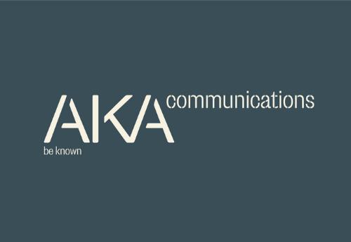Junior Account Manager, AKA Communications