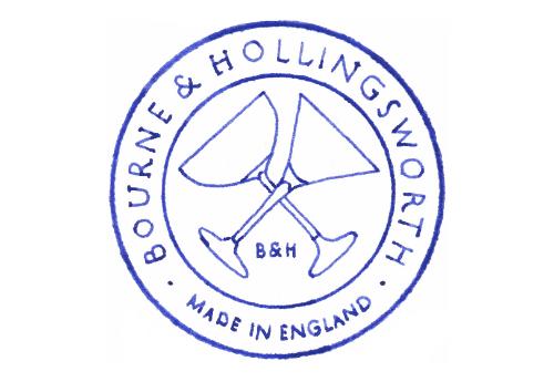 Marketing, FOH & Bar Positions, Bourne & Hollingsworth