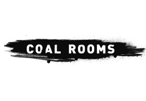 Sous Chef, Coal Rooms
