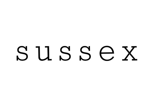 Head Chef, Sussex