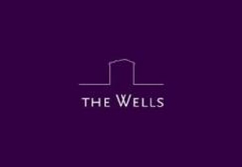 Assistant General Manager, The Wells