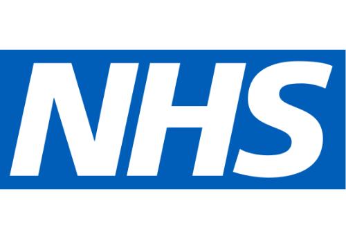 NHS Volunteer Responders