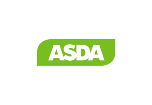 Warehouse, In-store & Delivery roles, ASDA