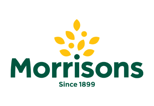 Various positions, Morrisons